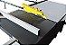 ESQUADREJADEIRA 1700MM CORTE RETO SEM MOTOR MAKSIWA ESQ1700 - Imagem 3