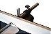 DESEMPENADEIRA 3 FACAS 1400X300mm SEM MOTOR MAKSIWA DE1400 - Imagem 3