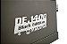 DESEMPENADEIRA 3 FACAS 1400X300mm SEM MOTOR MAKSIWA DE1400 - Imagem 6