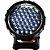 LANTERNA 37 LEDS RECARREGÁVEL BIVOLT E 12V KALA 291773 - Imagem 4