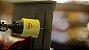 """SERRA COPO BIMETAL FAST CUT 2"""" 51MM STARRETT FCH0200G - Imagem 4"""