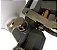 PISTOLA DE PINTURA GRAVIDADE 3 BICOS 600 ML STELS 5731455 - Imagem 4