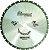 SERRA CIRCULAR 250MM 80 DENTES RT INDFEMA 862506 - Imagem 1