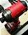 PARAFUSADEIRA IMP HID 1/4'' M18 FUEL S/ BAT MILWAUKEE 276020 - Imagem 4