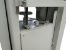 DESENGROSSADEIRA 350MM 2 FACAS SEM MOTOR MAKSIWA - PDJ350 - Imagem 3