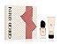 Perfume Giorgio Armani - Kit Sí Eau De Parfum 30ml + Body Lotion 75ml - Imagem 1