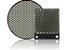 FPS-50R - Imagem 1