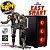 PC Gamer Easy Smart - Intel Core i3 - 16Gb - SSD 240GB - Placa de vídeo GTX1050 Ti 4Gb - Imagem 1