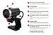 Webcam Microsoft Lifecam Cinema  - Imagem 2