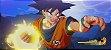 Xbox One Dragon Ball Z Kakarot - Bandai Namco - Imagem 2
