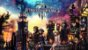 PS4 KINGDOM HEARTS III + STEELBOOK - SQUARE ENIX - Imagem 2