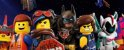 PS4 LEGO UMA AVENTURA LEGO 2 VIDEOGAME - WARNER BROS. - Imagem 2