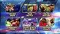 PS4 STREET FIGHTER V CHAMPION EDITION - CAPCOM - Imagem 4
