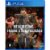 PS4 DEADRISING 4 FRANKS BIG PACKAGE - Imagem 1