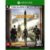 XBOX ONE TOM CLANCYS THE DIVISION 2 - Imagem 1