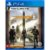 PS4 TOM CLANCYS THE DIVISION 2 - Imagem 1