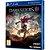 PS4 DARKSIDERS III - Imagem 1