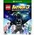 XBOX ONE LEGO BATMAN 3 BEYOND GOTHAM - Imagem 1