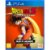 PS4 DRAGON BALL Z KAKAROT - Imagem 1
