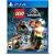 PS4 LEGO JURASSIC WORLD - Imagem 1