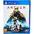 PS4 ANTHEM - Imagem 1