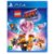 PS4 LEGO UMA AVENTURA LEGO 2 VIDEOGAME - Imagem 1