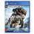 PS4 TOM CLANCYS GHOST RECON BREAKPOINT - Imagem 1