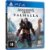 PS4 ASSASSIN'S CREED VALHALLA - Imagem 1