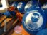 Máquina de impressão para serigrafia em balões - Imagem 1
