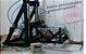 Máquina automática para personalizar balões exclusiva - Imagem 5