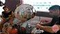 Balões metalizados redondo personalizados - Imagem 1