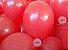 1000 Balões em latex 9 polegadas personalizados com o layout que desejar. Ideal para incentivar visitações semanais em sua loja - Imagem 6