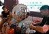 100 Balões metalizados 20 polegadas redondo personalizados - Imagem 1