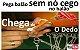 1000 varetas pega balão de argola - Imagem 1