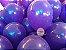 500 balões de latex 9 polegadas personalizados - Imagem 10