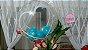 50 balões bubble personalizados - Imagem 2