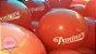 50 Balões em latex 9 polegadas personalizados promovendo seu produto - Imagem 9