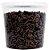Mona Lisa Chocolate Ao Leite Callebaut 250g - Imagem 1