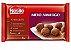 Chocolate em barra Meio Amargo Nestlé 1kg - Imagem 1