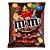Chocolate M&Ms Ao Leite 1kg - Imagem 1