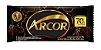 Chocolate Amargo 70% Arcor 80g - Imagem 1
