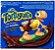 Chocolate Chocovinhos 500G - Imagem 1