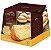 Panetone Premium Sonho Doce de Leite Arcor 530g - Imagem 1