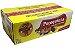 Paçoca Embalada Clamel 1,5 Kg - Imagem 1