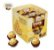 Bombom Ferrero Rocher Diamante T3/16 Und. - Imagem 1