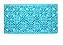 Marcador de Texturas Renda 8,5x15,5cm Yazi - Imagem 1