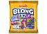 Pirulito Blong 12 Sortido Peccin 600g - Imagem 1