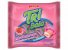 Tribala Yogurt de Morango Peccin 500g - Imagem 1