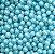 Açúcar em Pérola Azul Wilton 141g - Imagem 2