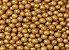 Açúcar em Pérola Ouro Wilton 148g - Imagem 2